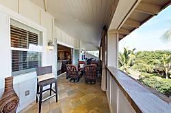 Villas at Poipu Kai C300