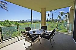 Vista Waikoloa G206