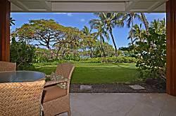 Mauna Lani Terrace J104