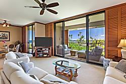 Mauna Lani Terrace J202