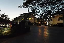 Villas at Poipu Kai F300