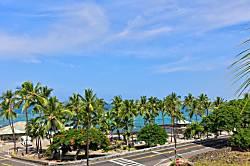 Kahaluu Beach Villas 303