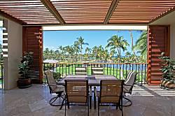 Mauna Lani Terrace MB301