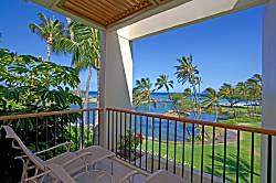 Mauna Lani Terrace A302
