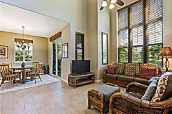 Waikoloa Colony Villas 2406