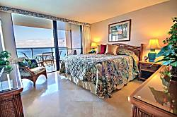 Mahana Resort #1017
