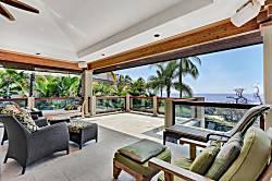 Vista Oceania at Kona Bay Estates