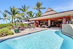 Villa Kai at Kona Bay Estates