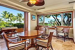 Hualalai Resort Hillside 4102
