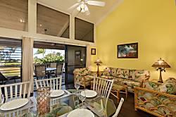 Waikoloa Villas D200