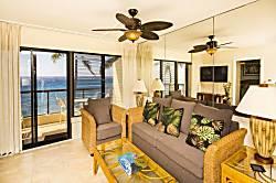 Poipu Shores 302A