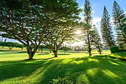 Kapalua Golf Villas 14P6