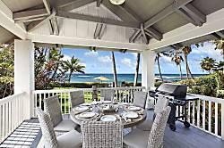 Waiohai Beach House