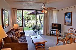 Maui Vista 1114