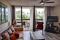 Maui Vista 1208