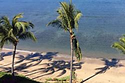 Lahaina Shores 609