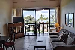 Maui Vista 1411