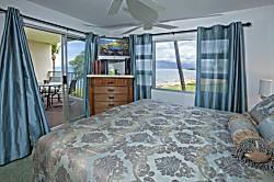 Royal Mauian #303