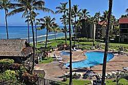 Papakea Resort K-401