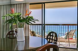 Waikiki Beach Tower #2001