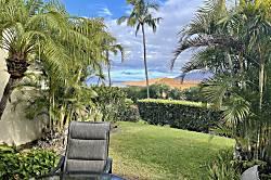 Maui Kamaole #L-105