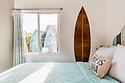 Haiku Surf COTTAGE