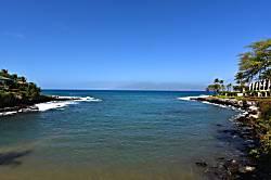 Honokeana Cove 219
