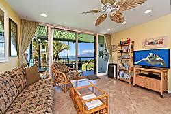 Honokeana Cove 114