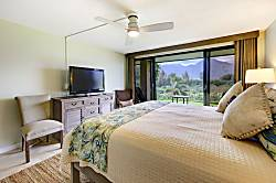 Hanalei Bay Resort 8133/4