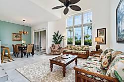 Waikoloa Colony Villas 2404