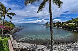 Honokeana Cove 203
