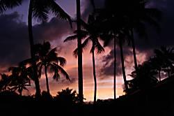 Kauai Beach Villas E4