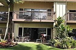 Lea Nani Kauai