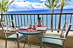 Sugar Beach Resort 34