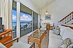 Honokeana Cove 218