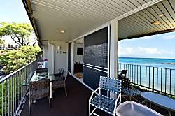 Honokeana Cove 118