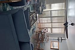 Hololani Resort