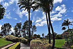 Honu Hale Villa