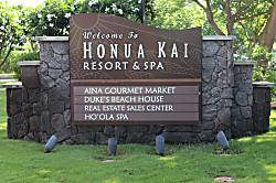 Honua Kai 2BR