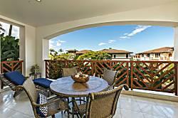 Wailea Beach Villa H102