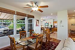 Nakukui Paradise - Model Home