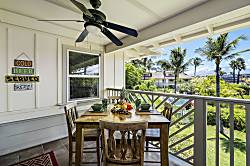 Waikoloa Beach Villas D23