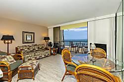 Sugar Beach Resort 236