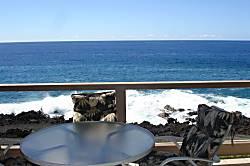 Keauhou Kona Surf & Racquet Club 1-304