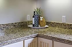 The Green Pineapple Estate