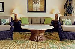 Kiahuna Plantation Resort Condo