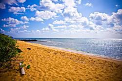 Waipouli Beach Resort G403