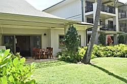 Turtle Bay Villa E-119
