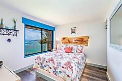 Sea Lodge II