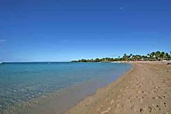 Shores at Waikoloa 221